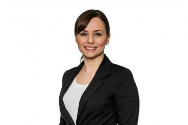 Rechtsanwältin<br>Antje Schüll