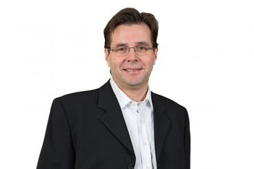 Rechtsanwalt<br> Christian Rudolph