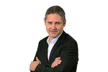 Rechtsanwalt<br>Dirk Berninger
